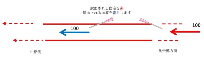 f:id:ce-gacchi:20200606063004j:plain