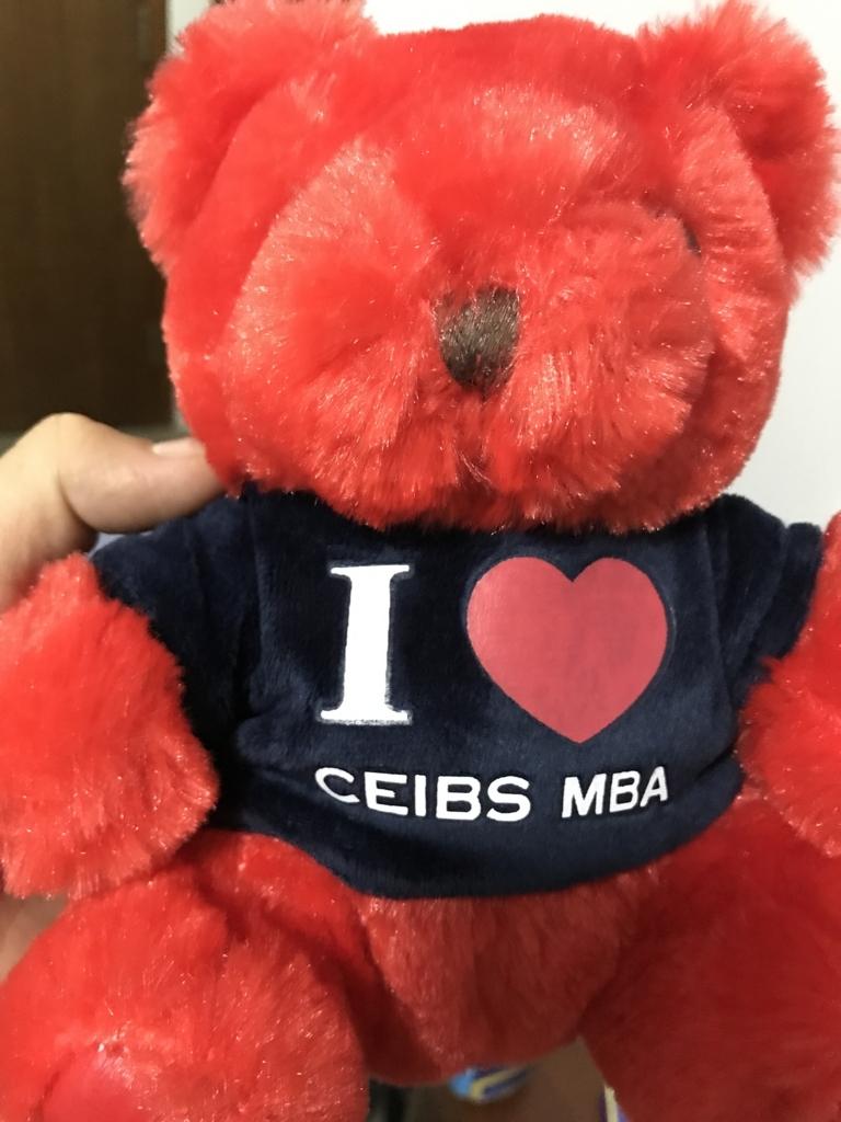 f:id:ceibs2018:20170625110552j:plain
