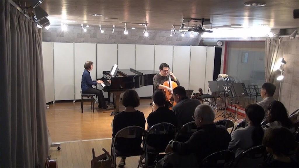 f:id:cello-tokyo:20170426182712j:image