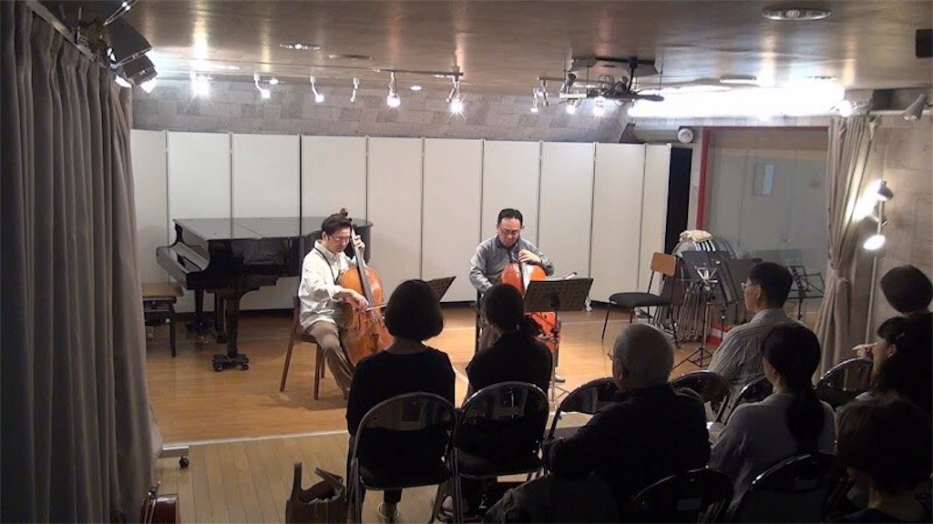 f:id:cello-tokyo:20170426182725j:image