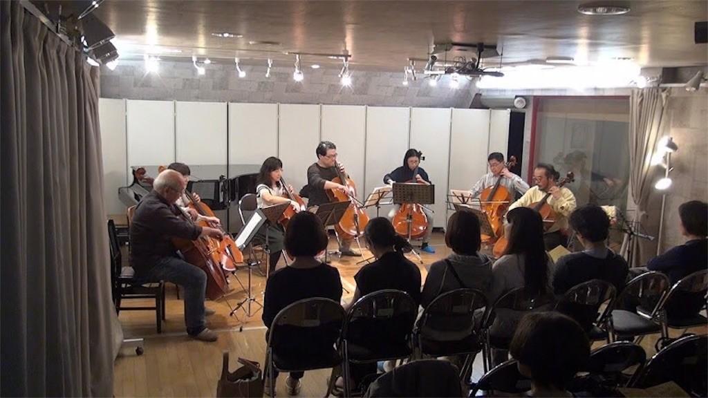 f:id:cello-tokyo:20170426182801j:image