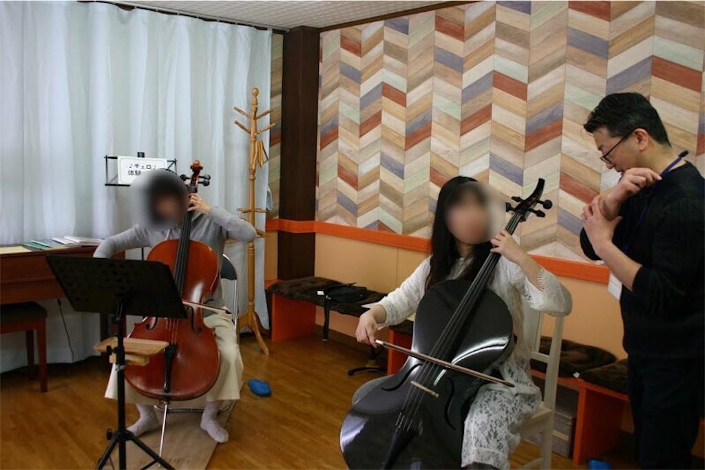 f:id:cello-tokyo:20170426183027j:image