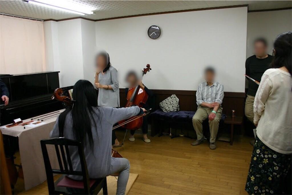 f:id:cello-tokyo:20170426183055j:image