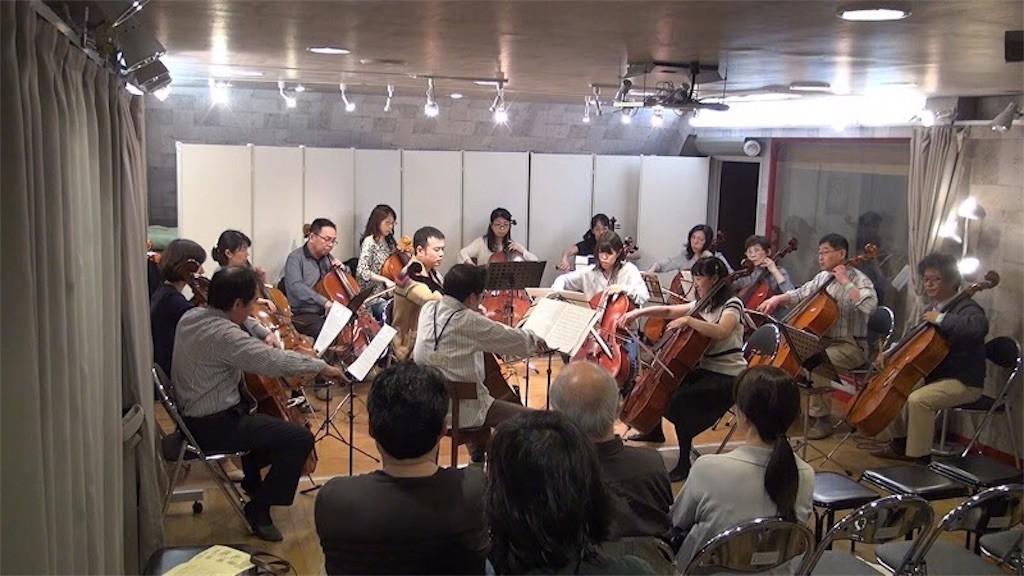 f:id:cello-tokyo:20170426183320j:image