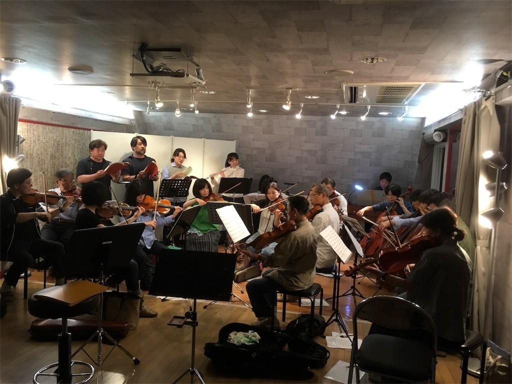 f:id:cello-tokyo:20170621130503j:image