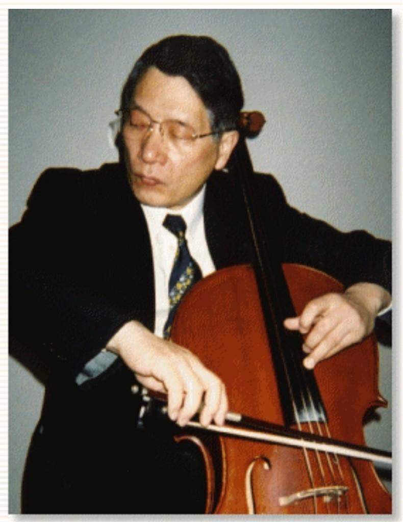 f:id:cello-tokyo:20180111140835j:image