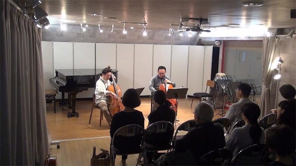 f:id:cello-tokyo:20180111140934j:image