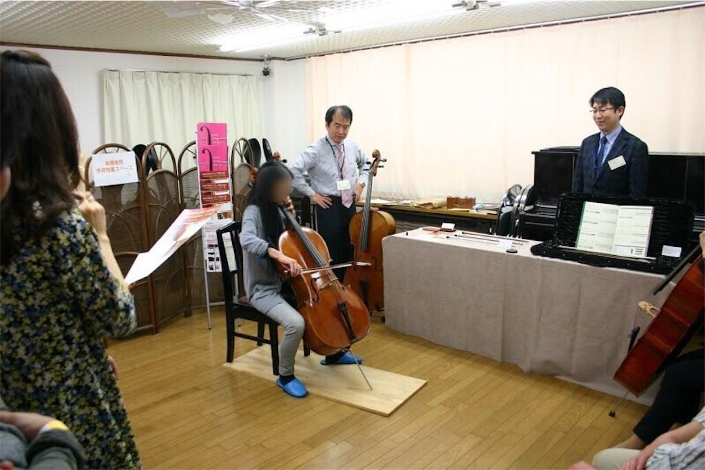 f:id:cello-tokyo:20180111141218j:image