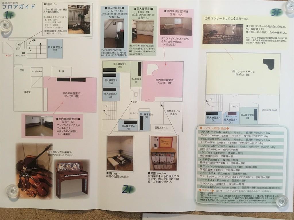 f:id:cello-tokyo:20180925112250j:image