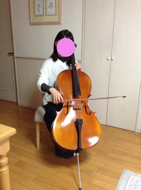 f:id:cellolife:20181008123412j:plain