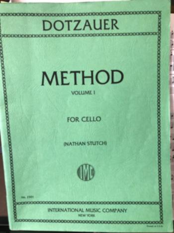 f:id:cellolife:20190723184515j:plain