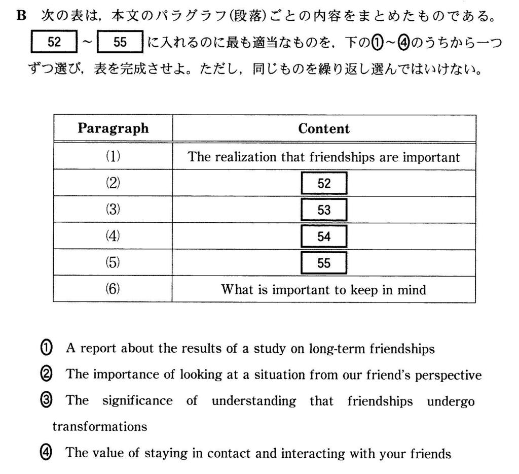 f:id:center-tokutoku:20171219173535j:plain