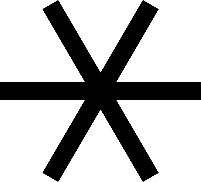 f:id:center-tokutoku:20180504143657p:plain