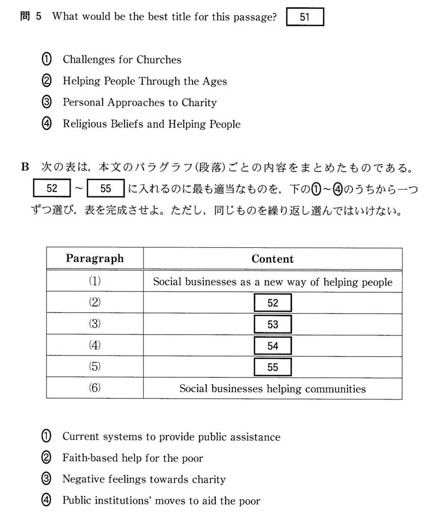 f:id:center-tokutoku:20180516105453j:plain