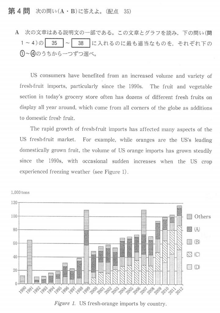 f:id:center-tokutoku:20180613111542j:plain