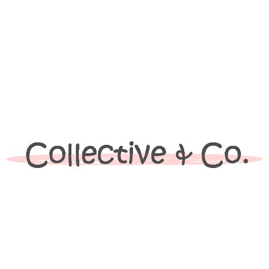 f:id:centeroftheearth:20180307214852p:plain