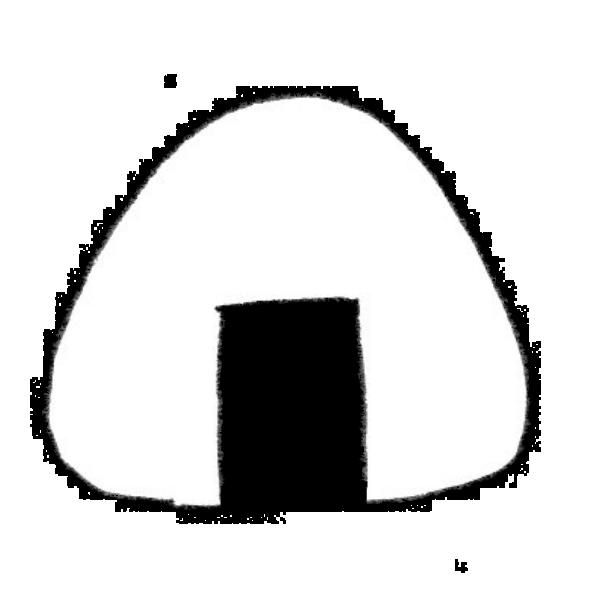 f:id:centeroftheearth:20180412223332p:plain