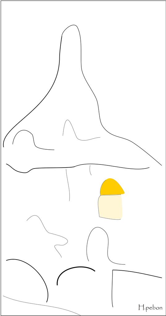 f:id:centeroftheearth:20181216161630p:plain