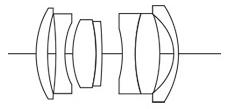 f:id:centeroftheearth:20190712194048p:plain