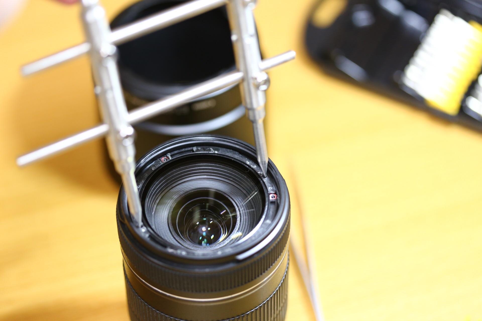 f:id:centimeter2:20170309200306j:image