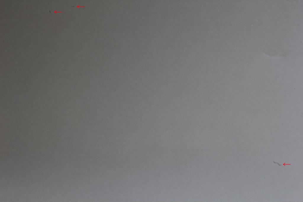 f:id:centimeter2:20170413200255j:plain