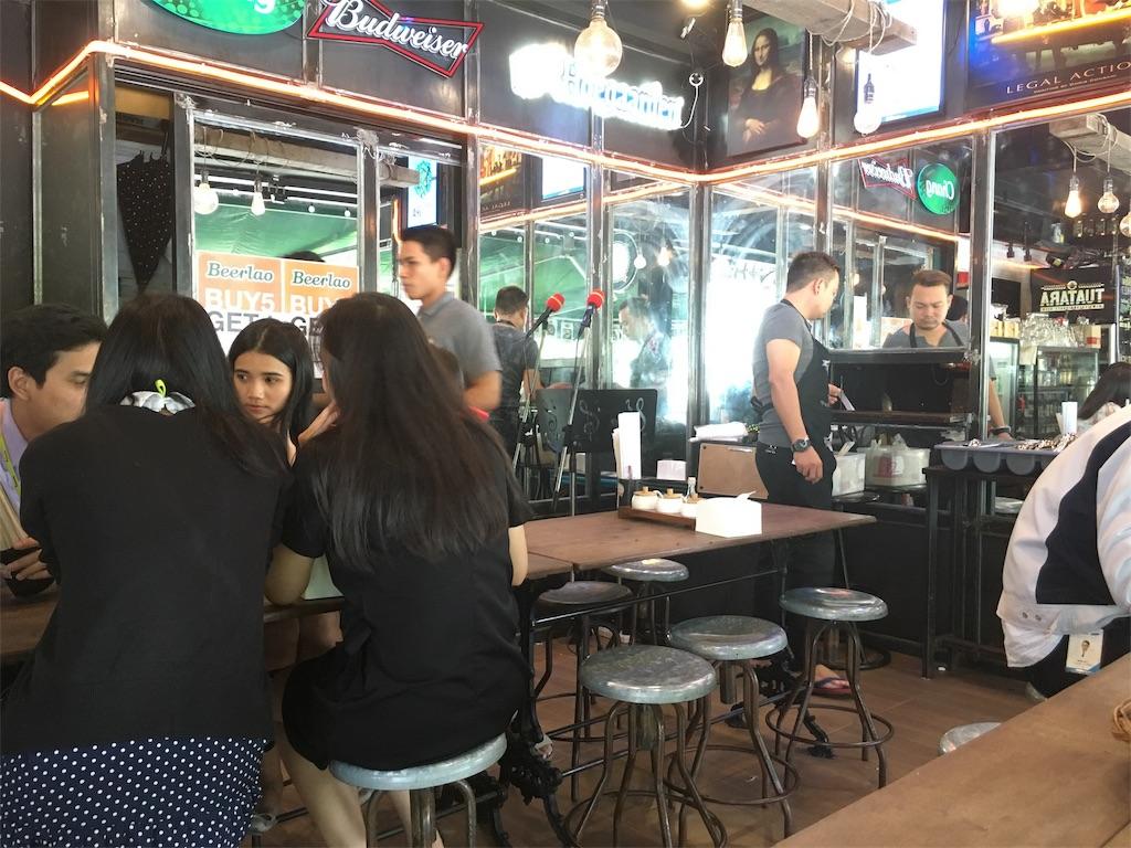 f:id:centurybangkok:20190524135752j:image