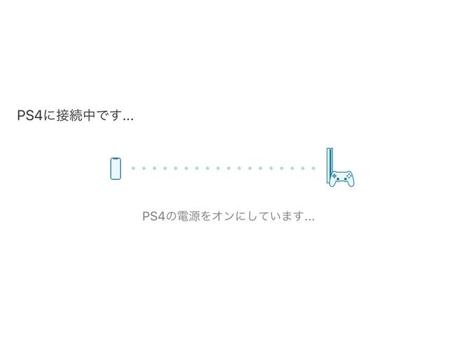 f:id:centuryegg2:20200505115924j:plain