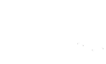 f:id:ceoh18:20170410160211p:plain