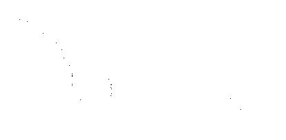 f:id:ceoh18:20170411215135p:plain