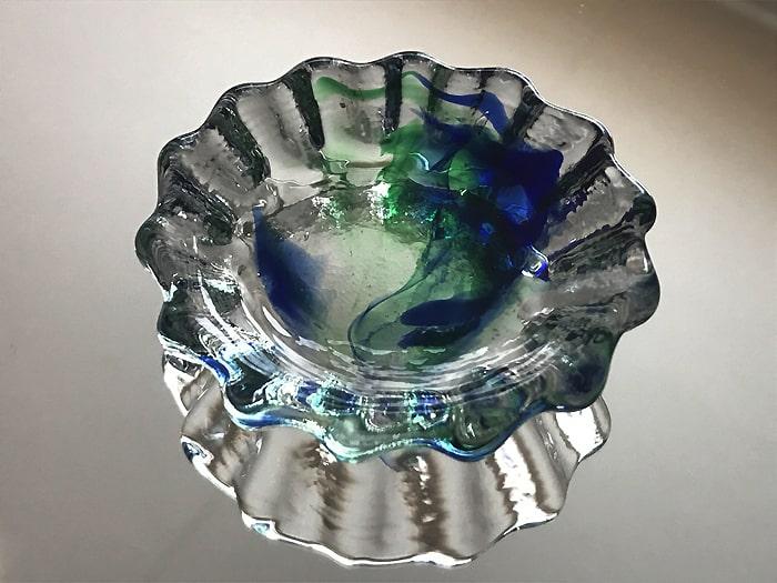 f:id:ceramicsstar:20200507210536j:plain