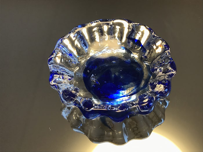 f:id:ceramicsstar:20200507210554j:plain