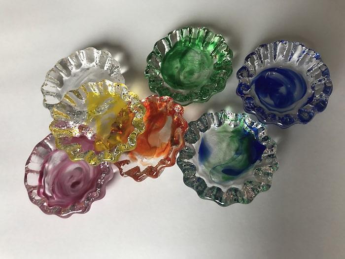 f:id:ceramicsstar:20200507210608j:plain