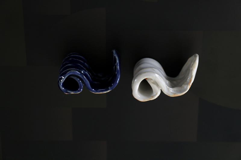 f:id:ceramicsstar:20200508212240j:plain