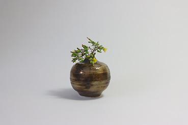 f:id:ceramicsstar:20200509174327j:plain