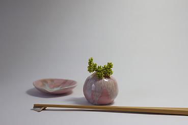 f:id:ceramicsstar:20200509174416j:plain