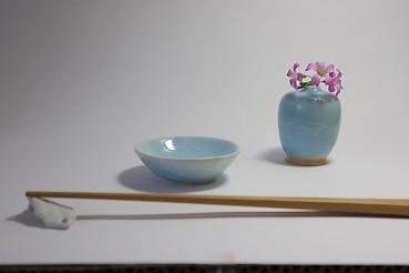 f:id:ceramicsstar:20200509174442j:plain