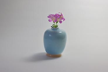 f:id:ceramicsstar:20200509174506j:plain