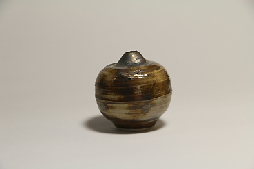 f:id:ceramicsstar:20200511204943j:plain
