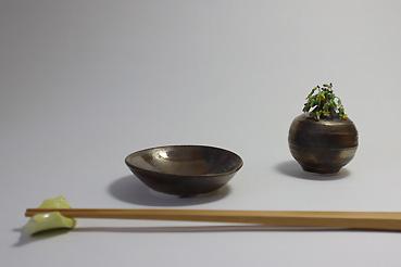 f:id:ceramicsstar:20200511204951j:plain