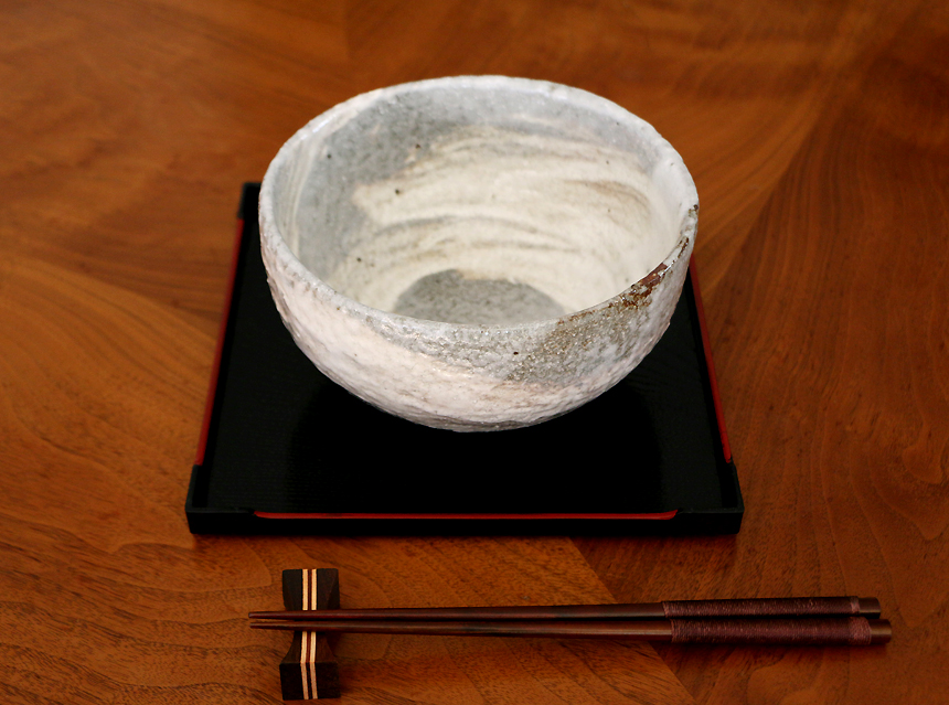 f:id:ceramicsstar:20200512233051j:plain