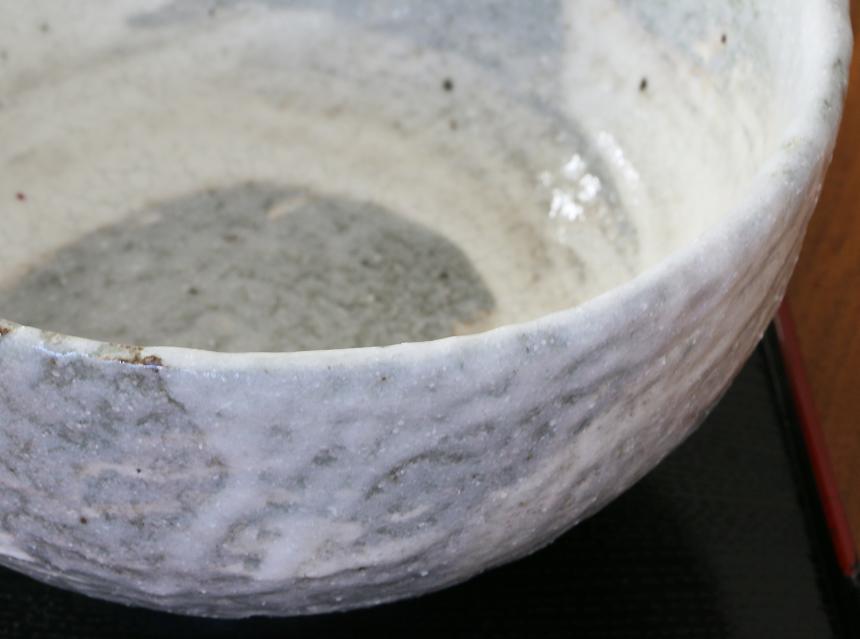 f:id:ceramicsstar:20200512233315j:plain