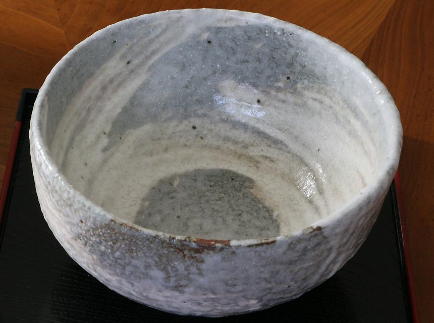 f:id:ceramicsstar:20200512233347j:plain