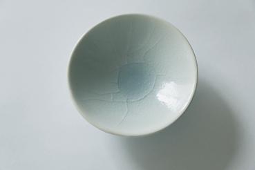 f:id:ceramicsstar:20200514205222j:plain
