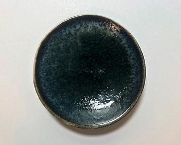 f:id:ceramicsstar:20200516002224j:plain