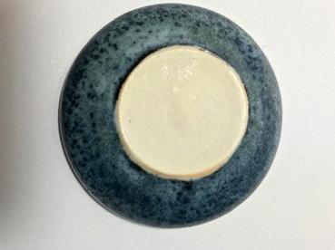 f:id:ceramicsstar:20200516002247j:plain