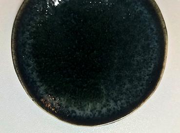 f:id:ceramicsstar:20200516002300j:plain