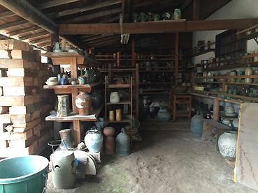 f:id:ceramicsstar:20200517192403j:plain