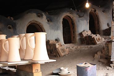 f:id:ceramicsstar:20200517192620j:plain