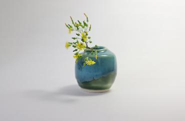 f:id:ceramicsstar:20200519231449j:plain