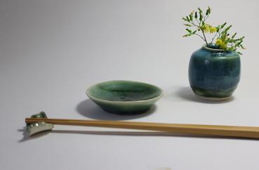 f:id:ceramicsstar:20200519232120j:plain